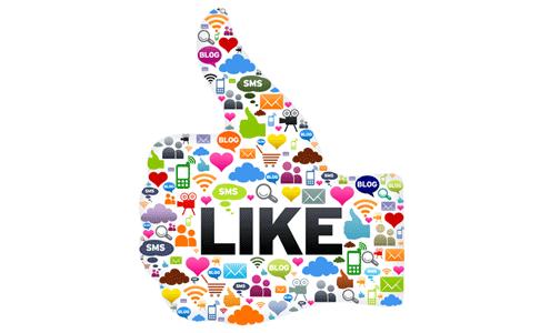 Top 10 Social Media Websites in 2013