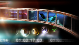 5 Best Video Editing tools for Free -TechCricklets
