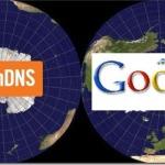 Google Public DNS Vs OpenDNS