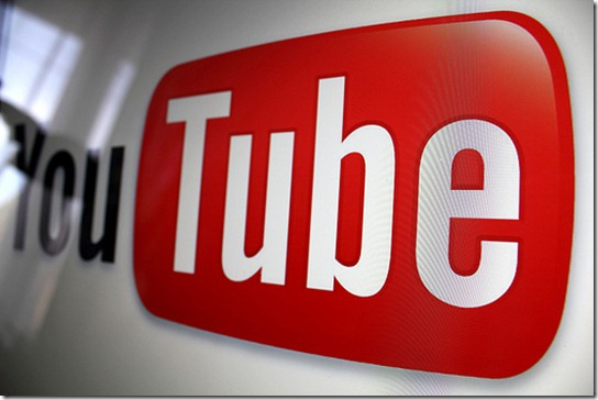 Watch multiple YouTube Videos simultaneously