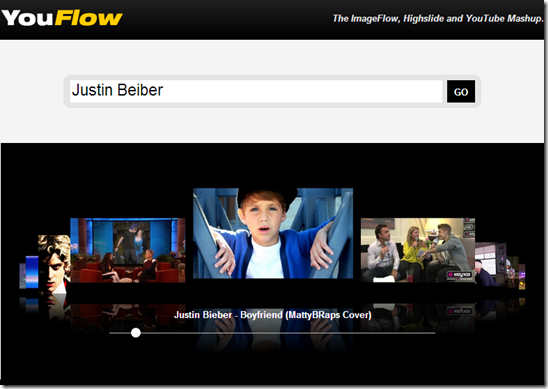 YouFlow - Watch Multiple YouTube Videos Simultaneously