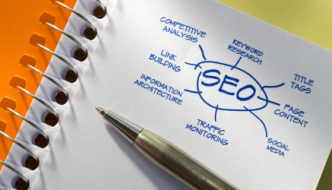 What to Look for in Companies  Offering SEO services