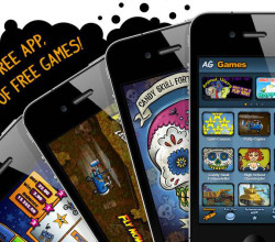 15 Best Website To Download Games For Mobile Phones For Free | TechCricklets