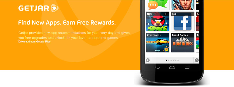 15 Best Websites To Download Games For Mobile Phones For Free - GetJar