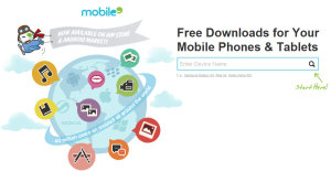 15 Best Websites To Download Games For Mobile Phones For Free - Mobile9