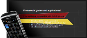 15 Best Websites To Download Games For Mobile Phones For Free