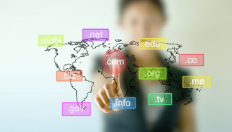 Are You Following these Rules for Choosing The Domain Name?