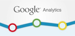 Determine Profitability of Your Website with Website Analytics
