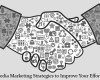 Social-Media-Marketing-Strategies-to-Improve-Your-Efforts-in-2014---TechCricklets