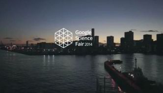 Google Science Fair – A Science Project or Next Dimension to Technology!