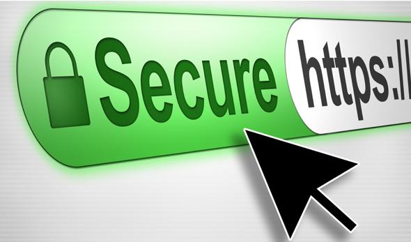 Security Threats & Vulnerabilities to E-commerce Websites