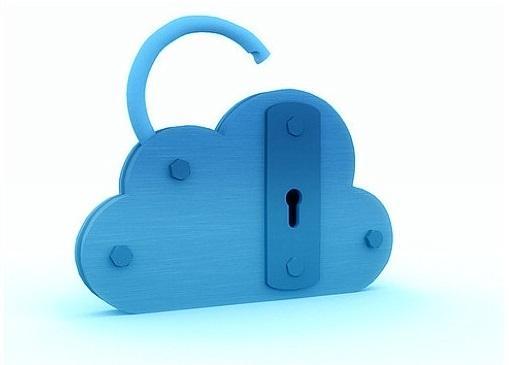 Server Security - Security Threats & Vulnerabilities to E-commerce Websites