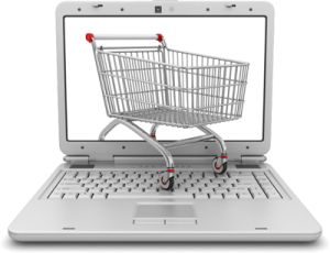 Shopping Cart Software - Security Threats & Vulnerabilities to E-commerce Websites