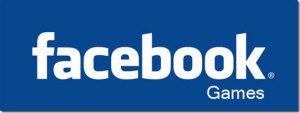 Top-10-Facebook-Games