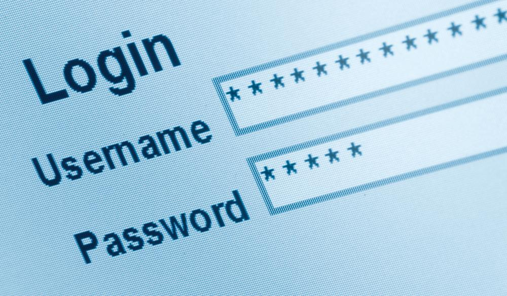 authentication -Security-Threats-&-Vulnerabilities-to-E-commerce-Websites