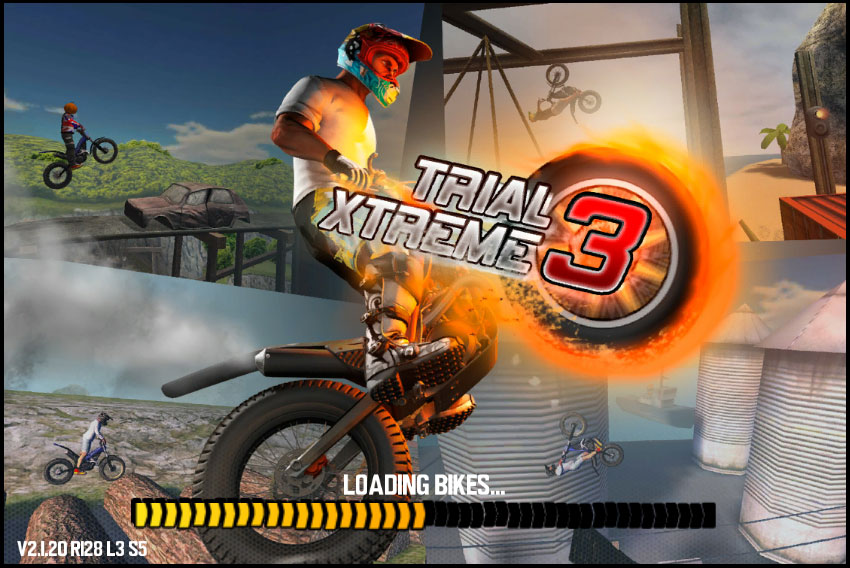 trialxtreme_iii---Top-10-Facebook-Games