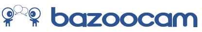 bazoocam-Free-Online-Chatting-Websites-With-Strangers