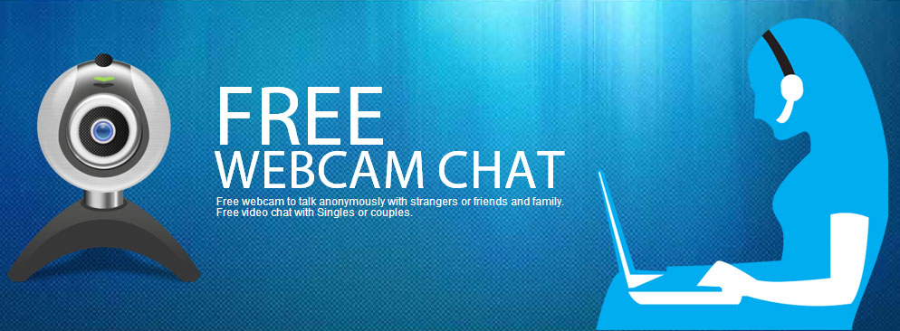 chatforfree-Free-Online-Chatting-Websites-With-Strangers