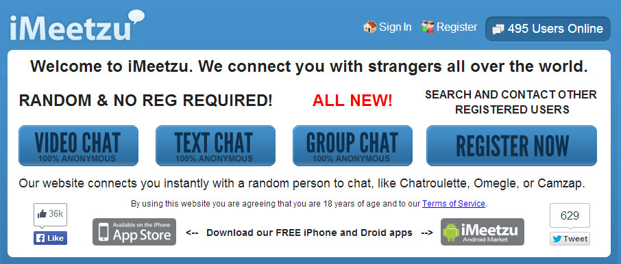 imeetzu-Free-Online-Chatting-Websites-With-Strangers