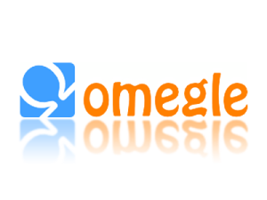 omegle - Free Online Chatting Websites With Strangers