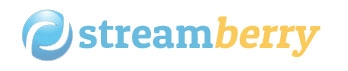 streaberry-Free-Online-Chatting-Websites-With-Strangers