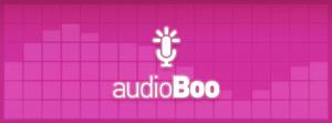 Audioboo - Free Online Voice Recorder