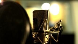Free Online Voice Recorder
