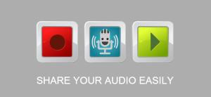 chirbit - Free Online Voice Recorder