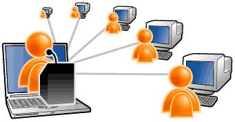 etutions-Best Ways to Make Money Online