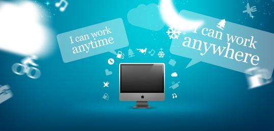 freelancing-Best Ways to Make Money Online