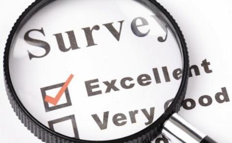 online-surveys Best Ways to Make Money Online