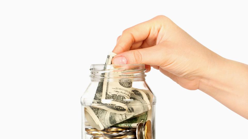Best Crowdfunding websites to get Investment Online