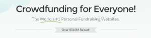 gofundme-7-Best-Crowd-funding-websites-to-get-Investment-Online