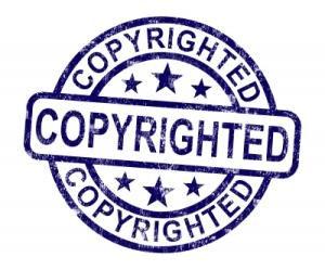Best Plagiarism Checker Online