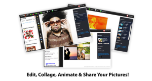 Picture2Life-Best Tools to Give Special Effects to Your Photos