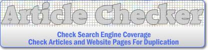 article_checker-Best Plagiarism Checker Online