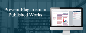 iThenticate-Best Webites to Check Plagiarism Online