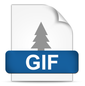 Best Tools to Create Animated GIF Online for Free