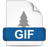 7 Best Tools to Create Animated GIF Online for Free