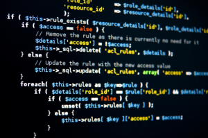 Best Websites to Learn PHP Programming Language online