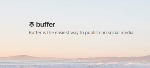 Buffer-Best Browser Extensions for Social Media Marketers