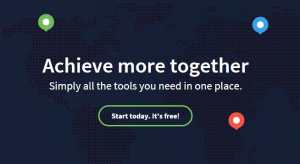 Freedcamp Free Project Management and Apps for running your Business-Project management software online