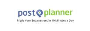 Post Planner-Ideal Facebook Tools for Contests and Analyzation