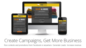ShortStack-Ideal Facebook Tools for Growing Your Business