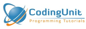 codingunit - Best Websites to Learn PHP Programming Language online