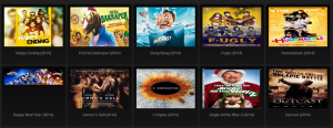 MoviesHD-Top Websites to Watch TV Shows & Movies Online For Free