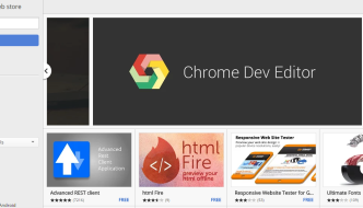 Best Google Chrome Extensions for Developers