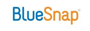 BlueSnap-Top-Affiliate-Program-Websites-to-Earn-Big-Money-Online