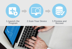 Data Recovery Wizard - Top-Free-Software-Tools-to-Recover-Deleted-Data-or-files