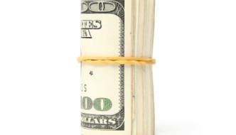 Top Affiliate Program Websites to Earn Big Money Online